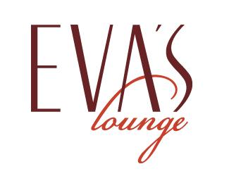 Evas Lounge logo