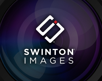 Swinton Images Logo